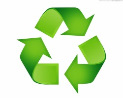 green-recycling-symbol.jpg